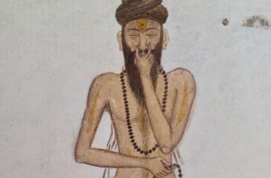 antro yogico teoria prāṇāyāma