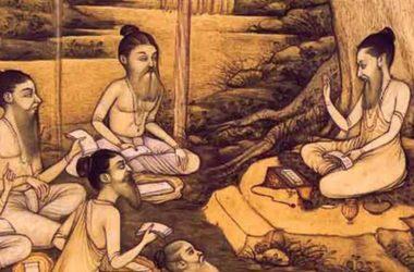 antro yogico teoria pratyāhāra
